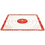 Pizzacraft™ Silicone Pizza Dough Rolling Mat
