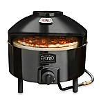 Pizzacraft™ Pizzeria Pronto® Outdoor Gas Pizza Oven