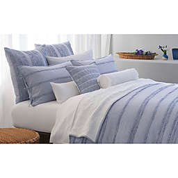 DKNYPure Pure Innocence Duvet Cover