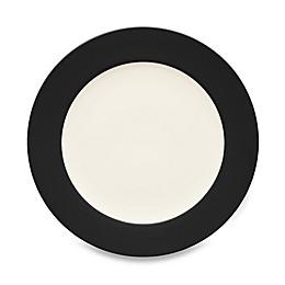 Noritake® Colorwave Rim Salad Plate in Graphite