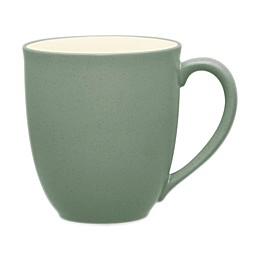 Noritake® Colorwave Mug in Green