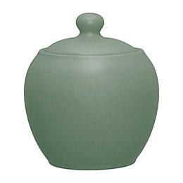 Noritake® Colorwave Covered Sugar Bowl in Green