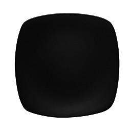 Noritake® Colorwave Medium Quad Plate in Graphite