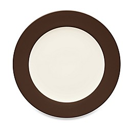 Noritake® Colorwave Rim Dinner Plate