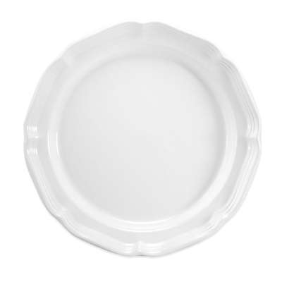 Mikasa® French Countryside Dinner Plate