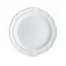 Mikasa® French Countryside Salad Plate