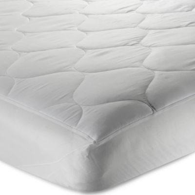bed bath beyond mattress pad Bedding Essentials™ Mattress Pad | Bed Bath & Beyond bed bath beyond mattress pad