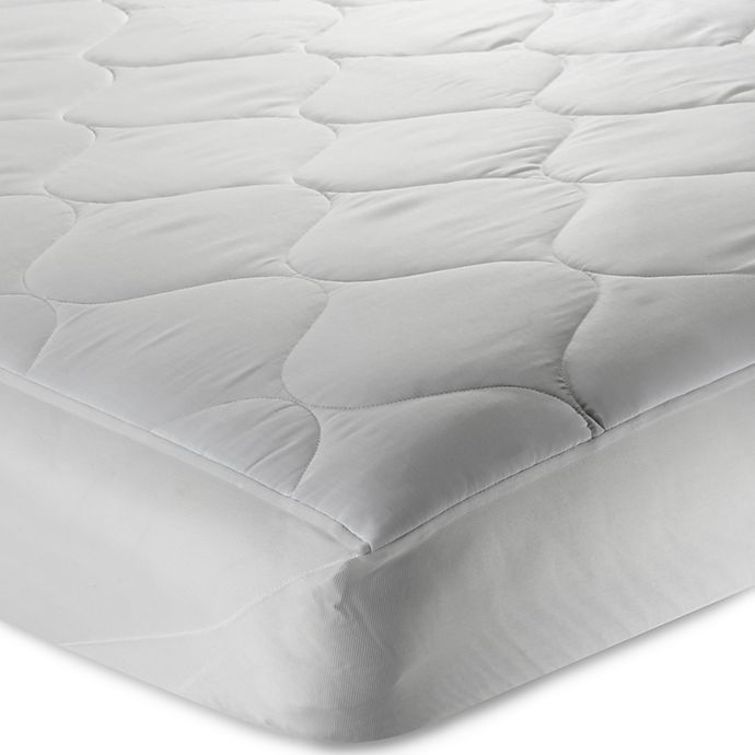 Alternate image 1 for Bedding Essentials™ King Mattress Pad