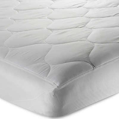 Bedding Essentials™ Mattress Pad