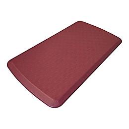 GelPro® Elite Linen Floor Mat