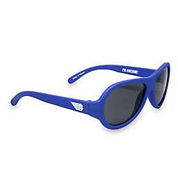 Babiators® Sunglasses in Blue Angels