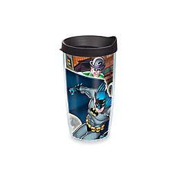 Tervis® Batman 16 oz. Wrap Tumbler with Lid