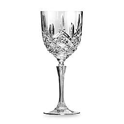 Marquis® by Waterford Markham Wine Glasses (Set of 4)