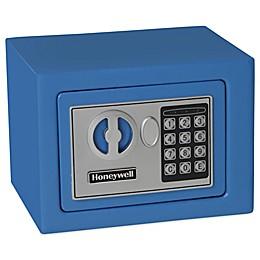 Honeywell Digital Steel Security Safe