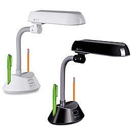 Lamps Lighting Product Type Reading Desk Lamp Bed Bath
