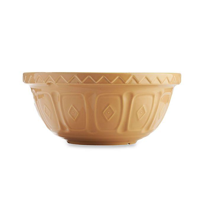 Alternate image 1 for Mason Cash® Cane 2.75-Quart Mixing Bowl