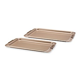 Anolon® Advanced Bronze Cookie Sheet