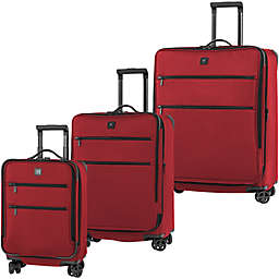 Victorinox® Lexicon Spinner Luggage Collection