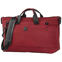 Victorinox® Lexicon Deluxe Carry-All Tote