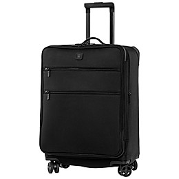 Victorinox® Lexicon Spinner Checked Luggage