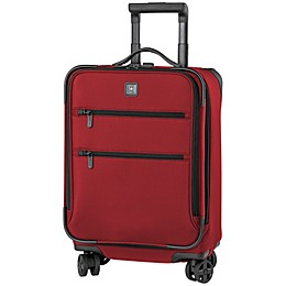 Victorinox® Lexicon 20-Inch Spinner Carry On Luggage