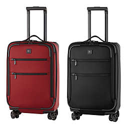Victorinox® Lexicon 22-Inch Spinner Carry On Luggage
