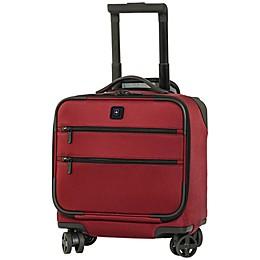 Victorinox® Lexicon Spinner Underseat Luggage
