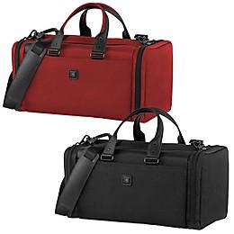 Victorinox® Lexicon Duffle Bag