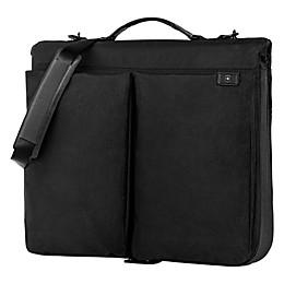 Victorinox® Deluxe Slim Garment Sleeve in Black
