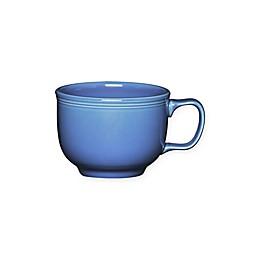 Fiesta® Jumbo Cup in Lapis