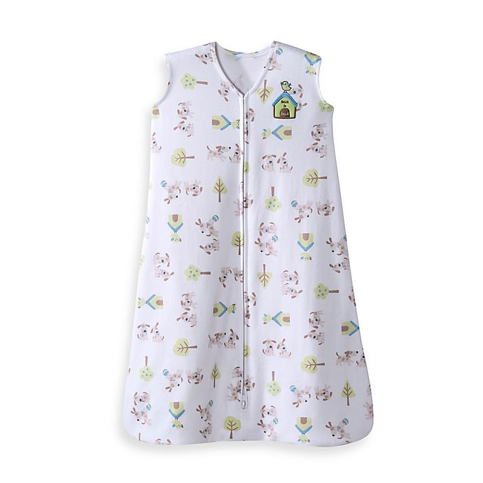 Buy Halo 174 Sleepsack 174 Medium Cotton Wearable Blanket In