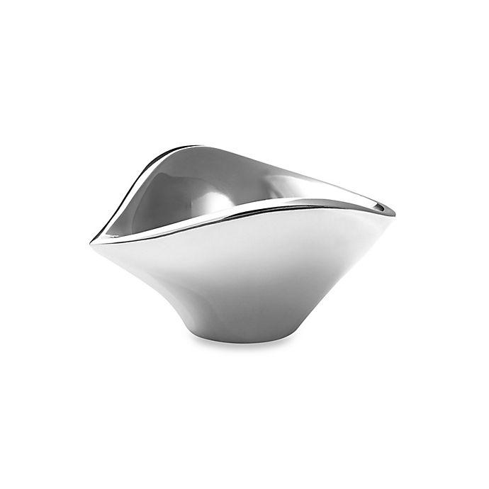 Alternate image 1 for Nambe Bella Condiment Bowl