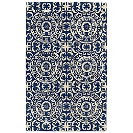 Kaleen Evolution EVL03 Rug