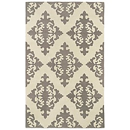 Kaleen Evolution Area Rug