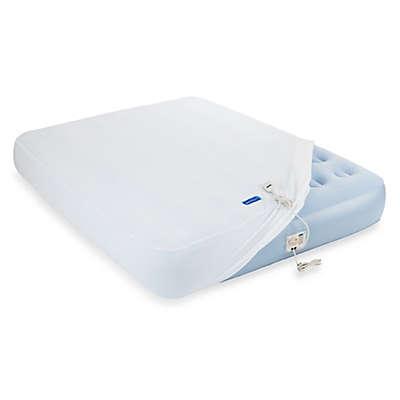 Air Mattresses, Portable Beds & Folding Beds | Bed Bath & Beyond