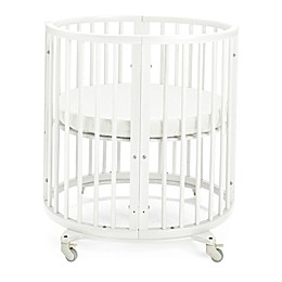 Stokke® Sleepi™ Mini Bundle in White