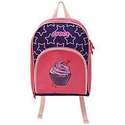 Crocs™ Pre-School Backpack
