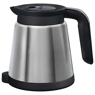 Keurig® 2.0 Stainless Steel Thermal Carafe
