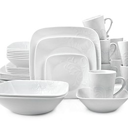 Corelle® Boutique Cherish Serveware Dinnerware Collection