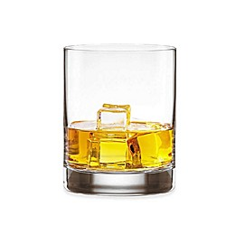 Lenox® Tuscany Classics® Cylinder Double Old Fashioned Glasses (Set of 4)
