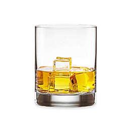 Lenox® Tuscany Classics® Cylinder Double Old Fashioned Glasses (Set of 4)