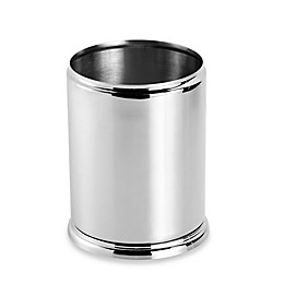 Baltic Linen® Bigelow Wastebasket