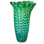 Dale Tiffany™ Waterfront Vase