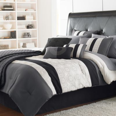 Elsie Comforter Set Bed Bath Amp Beyond