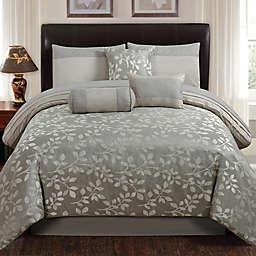 Selvy Comforter Set