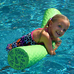 Big Dipper Pool Noodle Float