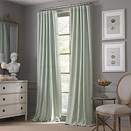Valeron Estate Insulated Rod Pocket Window Curtain Panel
