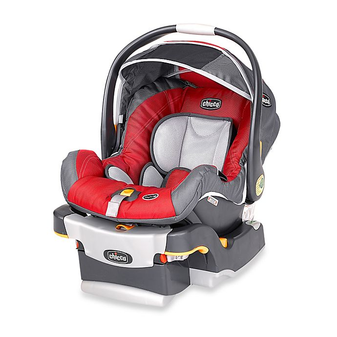 Chicco Keyfit 30 Infant Car Seat In Snapdragon Buybuy Baby