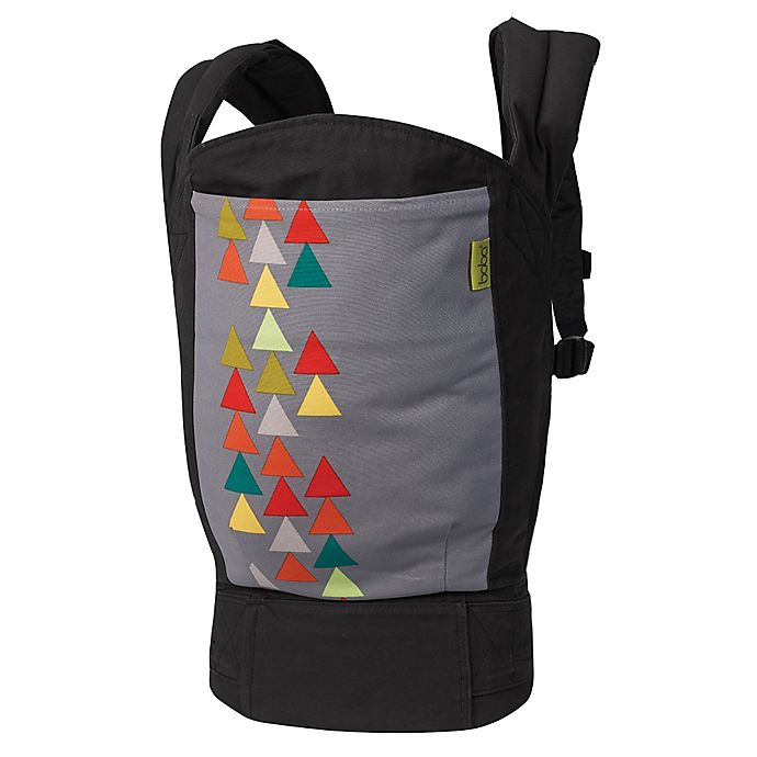 Boba 174 4g Baby Child Carrier In Peak Buybuy Baby