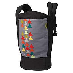 boba® 4G Baby/Child Carrier in Peak